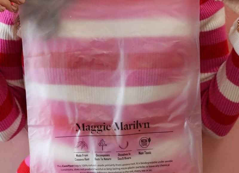 Maggie-Marilyn-ComPlast-biodegradable-bag-from-100-natural-products