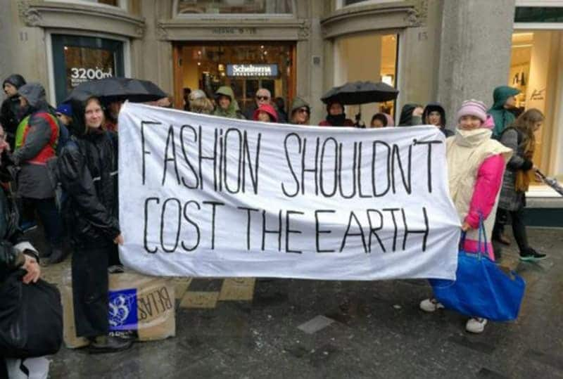 Fashion-Shouldnt-cost-the-Earth