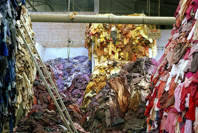 garment-waste
