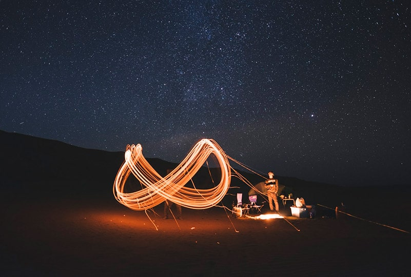 infinite-circular-economy