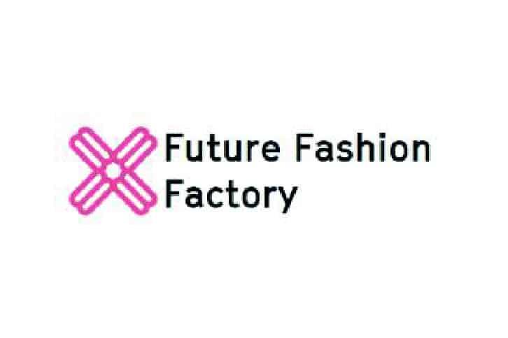 Future Fashion Factory