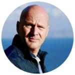 Jeroen Markink